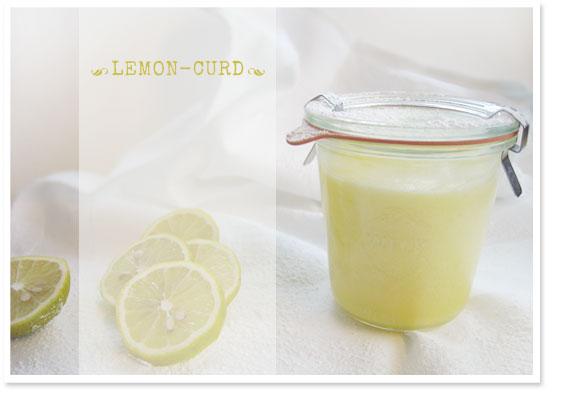 rezept-lemon-curd-sonja-egger
