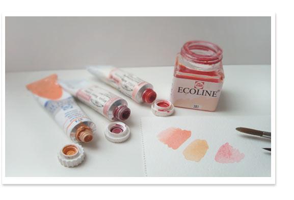 sonja-egger-aquarell-farben-inkarnate