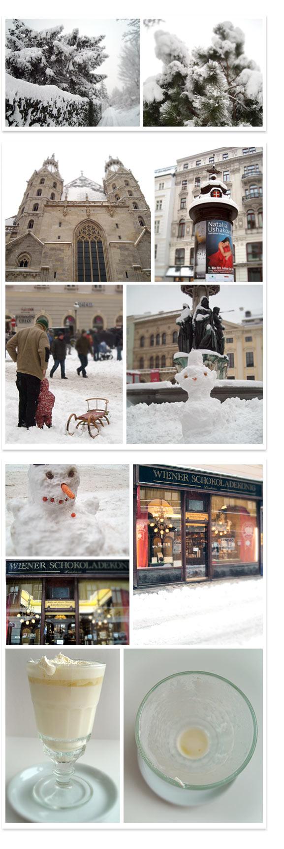 sonja-egger_wien-winter-stephansplatz-weisse-schokolade