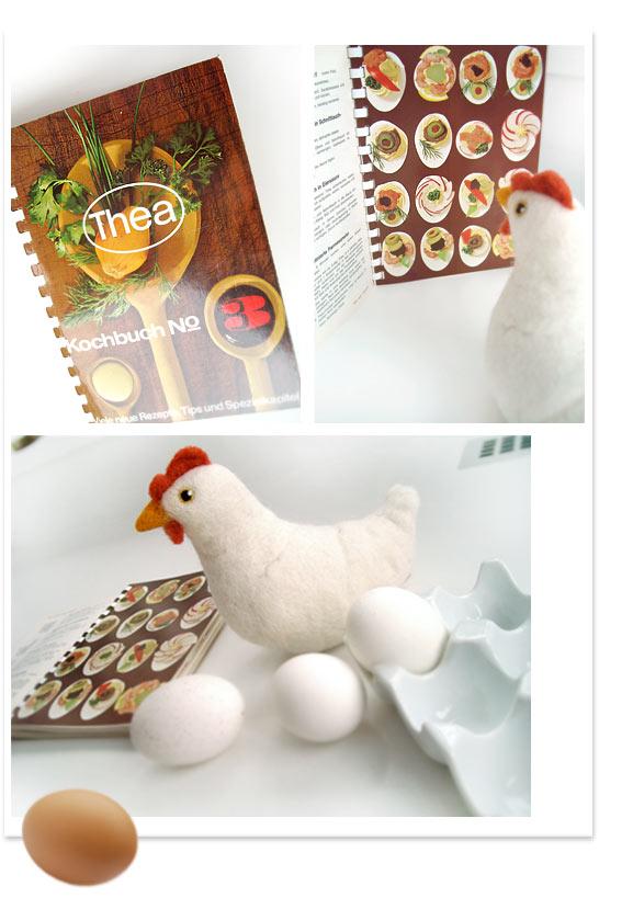 sonja-egger-ostern-gefilztes-huhn-kochen