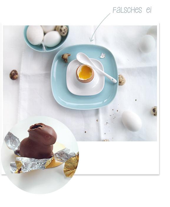 sonja-egger-ostern-rezept-schokomousse