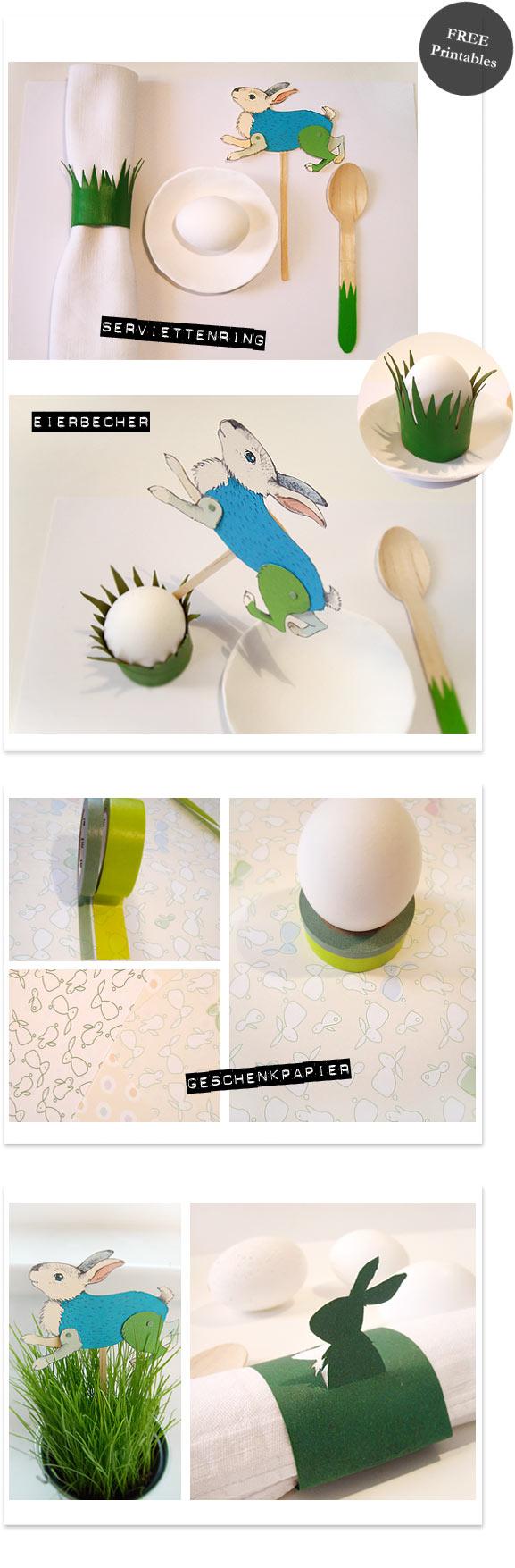 sonja-egger-ostern-tischdeko