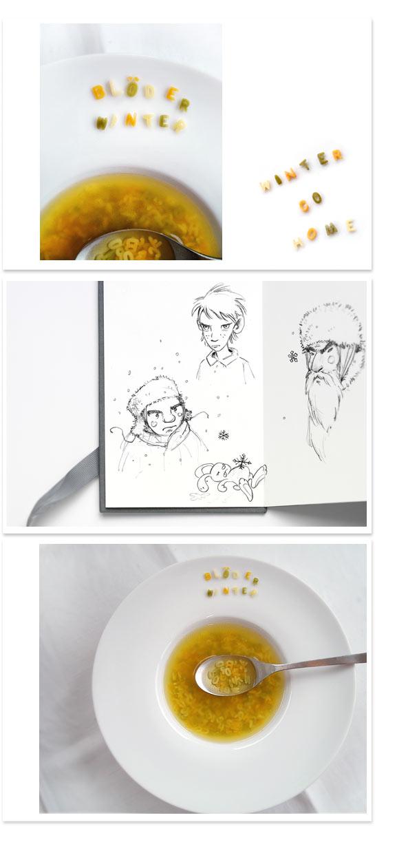 sonja-egger-scribbles-buchstabensuppe-winter-go-home
