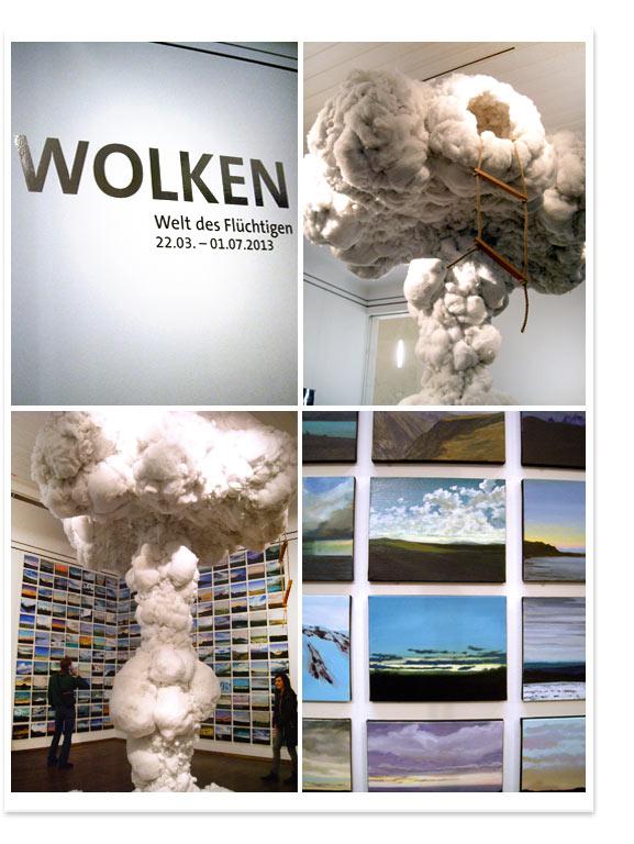 sonja-egger-leopold-museum-wien-wolken-1