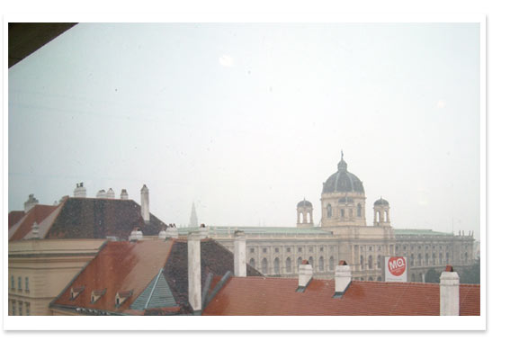 sonja-egger-leopold-museum-wien-wolken-3