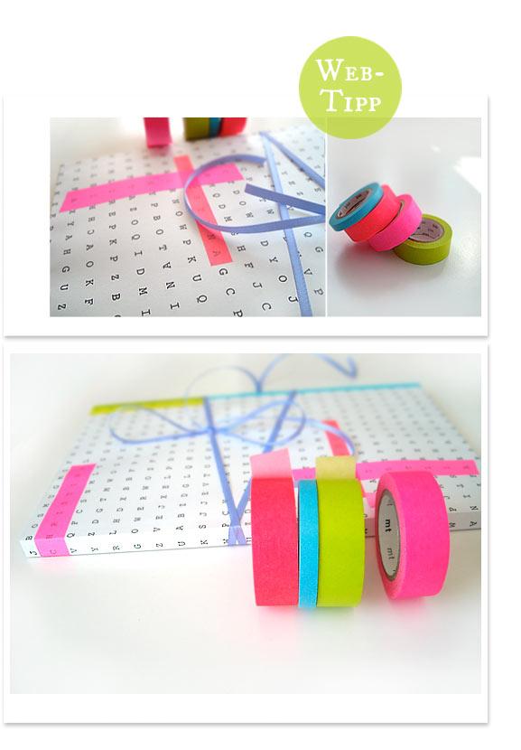 sonja-egger-raetsel-geschenkpapier-verpackung