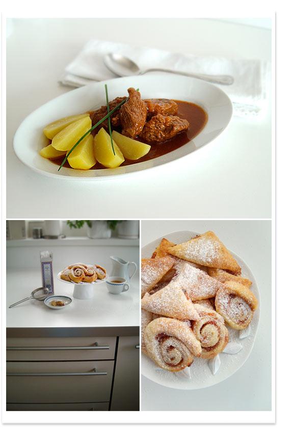 sonja-egger-wiener-gulasch+topfenstangerl