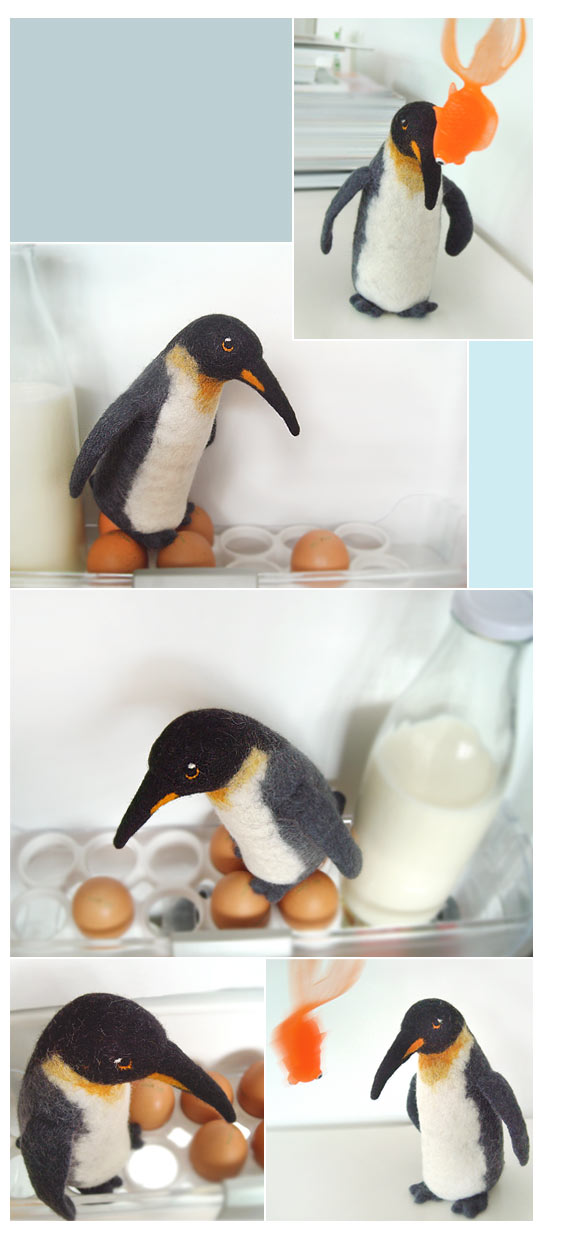 sonja-egger-filz-pinguin