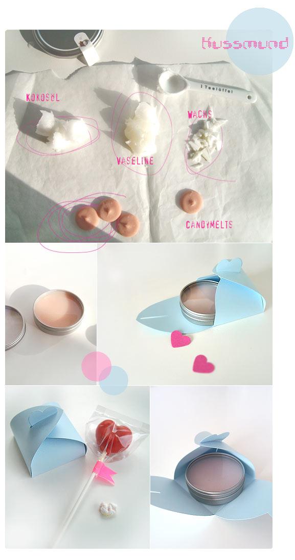 sonja-egger-muttertag-lippenbalsam