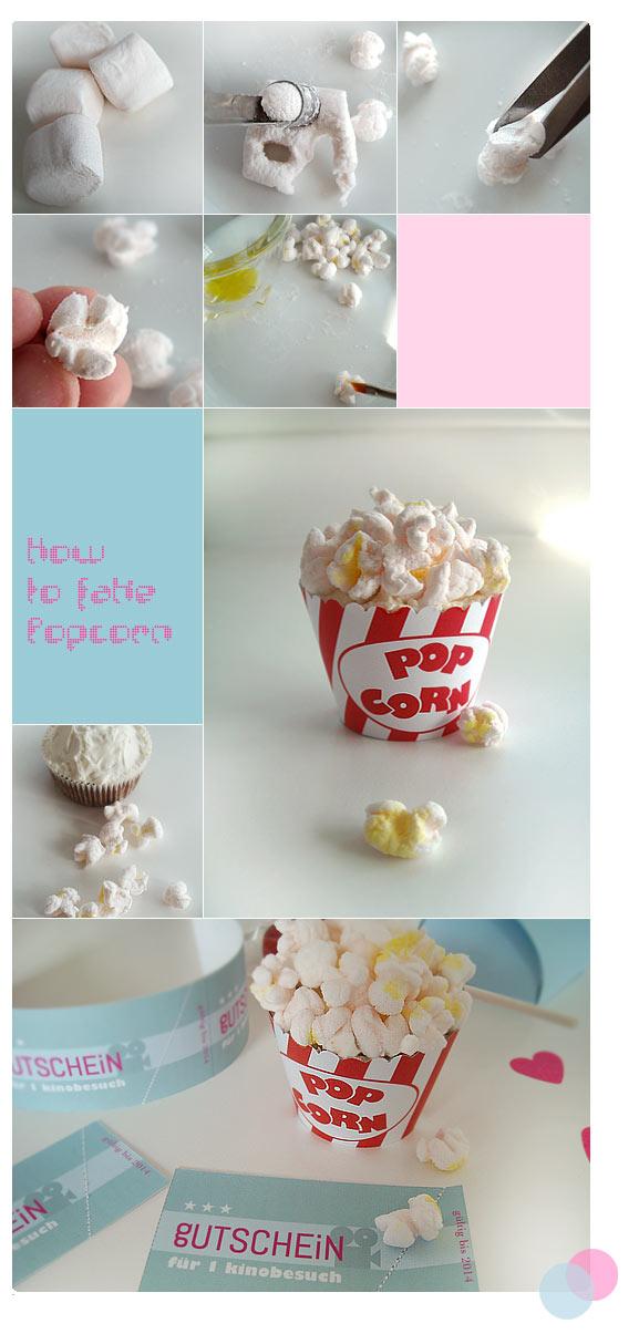 sonja-egger-muttertag-marshmallow-popcorn