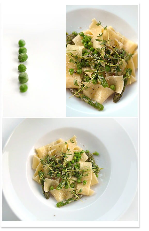 sonja-egger-spargel-pasta