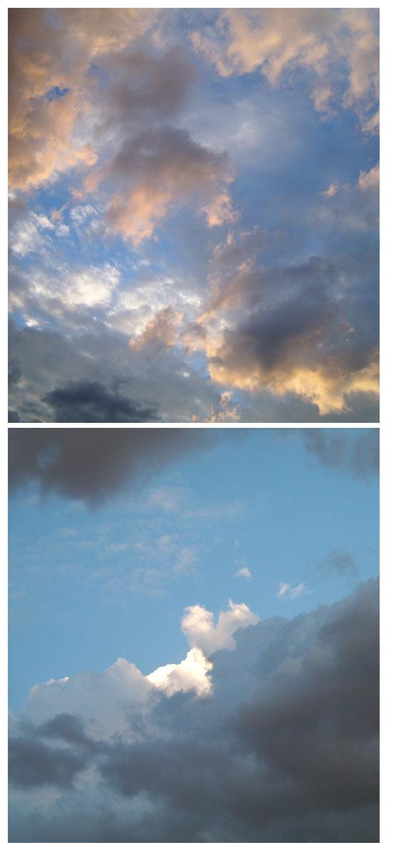 sonja-egger-wolken-ueber-wien