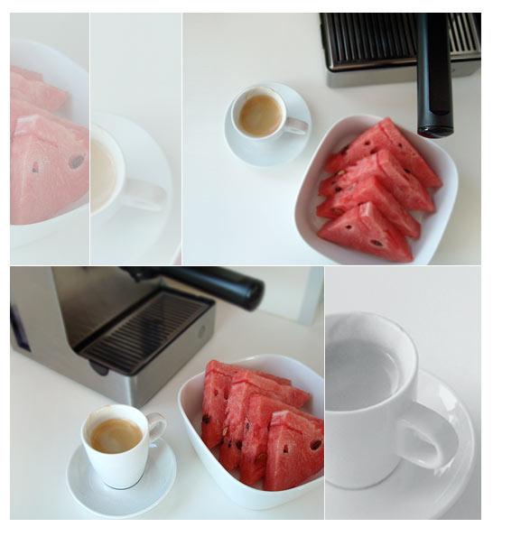 sonja-egger-premiere-samstagskaffee