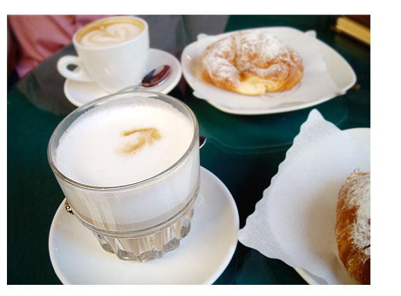 sonja-egger-samstagskaffee-toskana