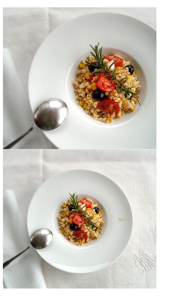 sonja-egger-insalata-di-farro