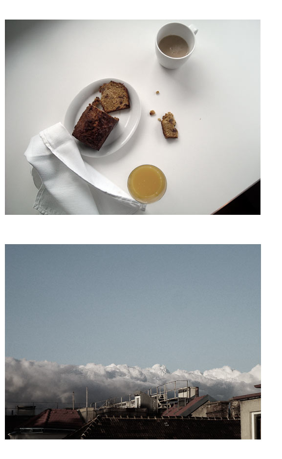 sonja-egger-kuerbisbrot+samstagstee