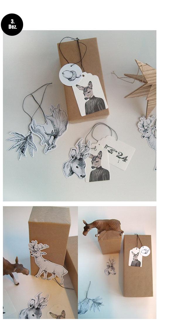 sonja-egger-geschenkanhaenger-gift-tags