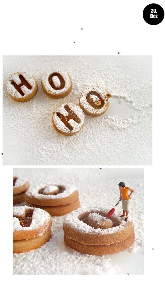 sonja-egger-spitzbuben-ho-ho-ho