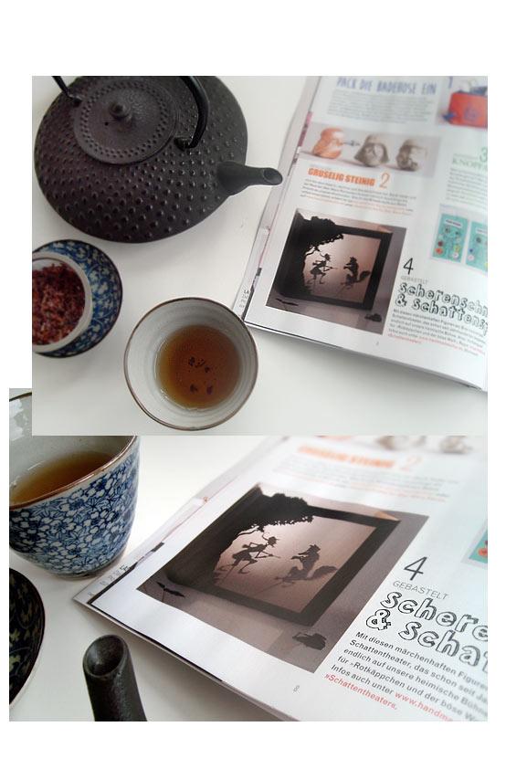 sonja-egger-handmadekultur-magazin