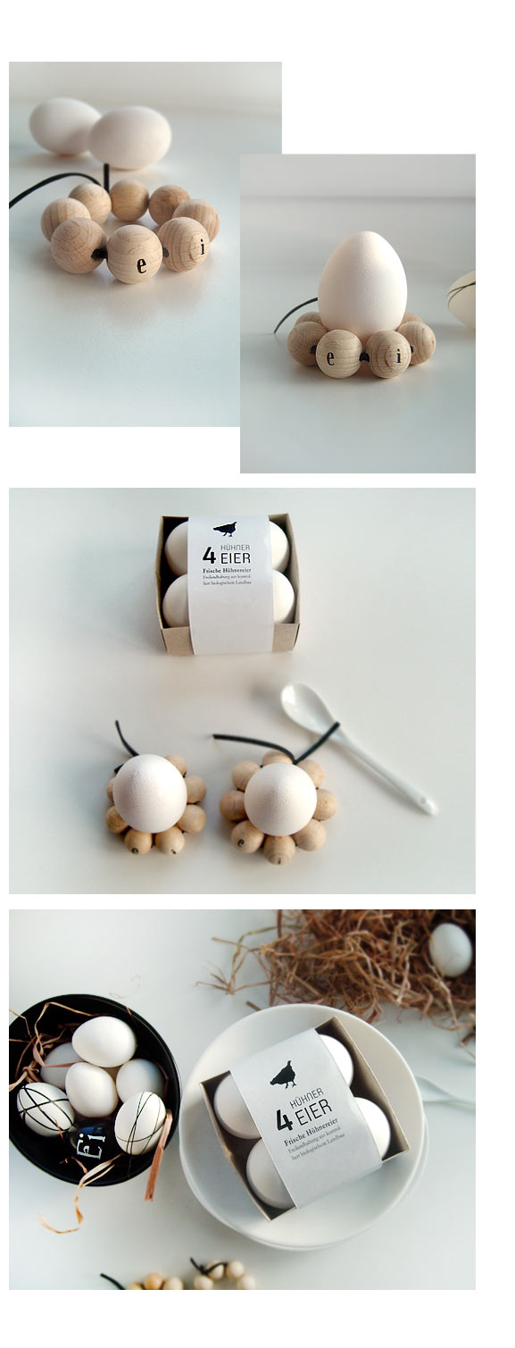 Frühe Ostern