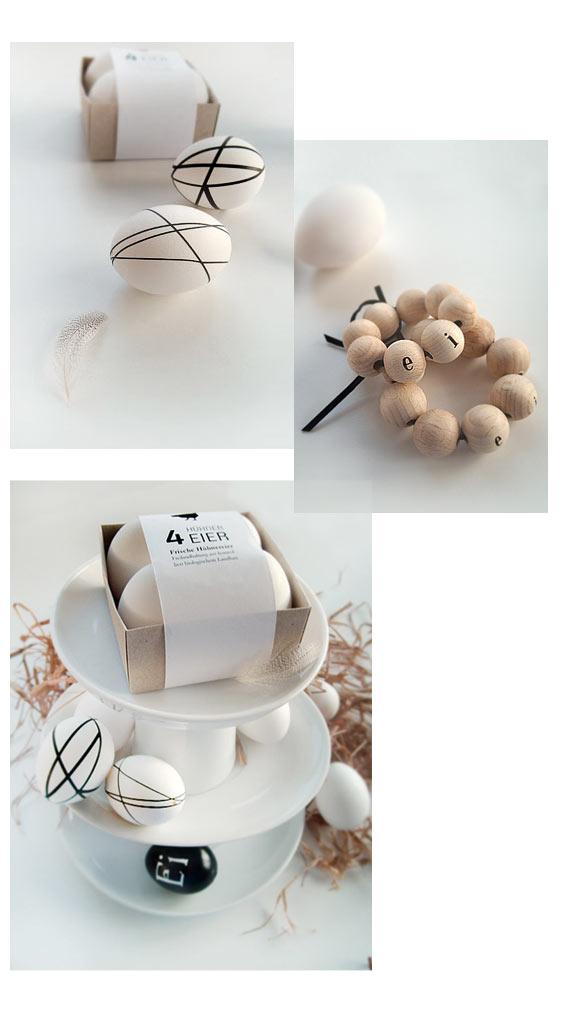 sonja-egger-holzkugel-ostern-verpackung