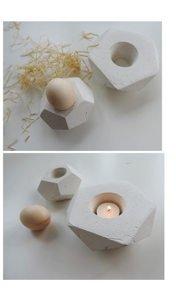 sonja-egger-gips-geometrische-schalen