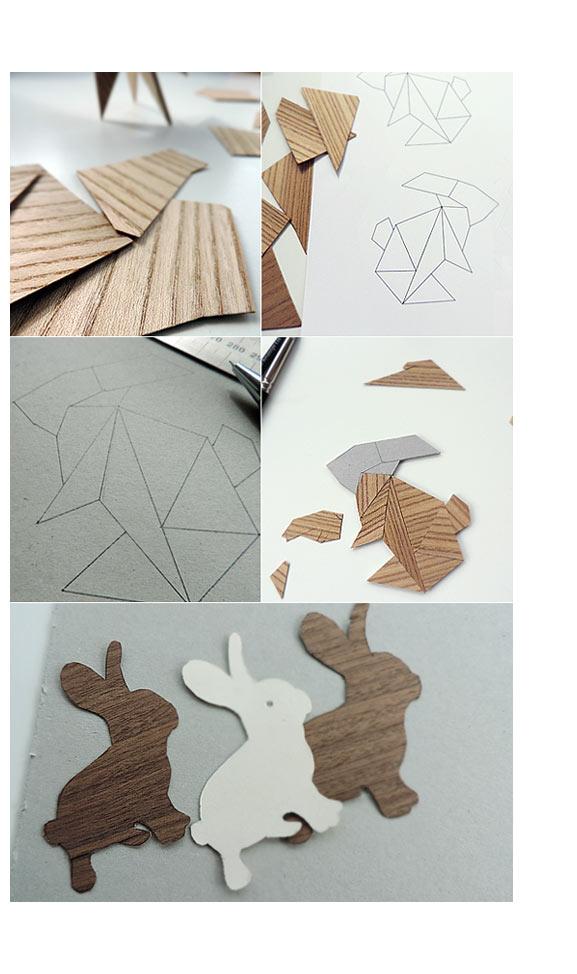 sonja-egger-origami+tangram-furnierhasen-anleitung