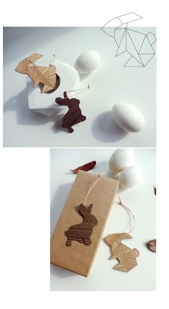 sonja-egger-origami+tangram-furnierhasen