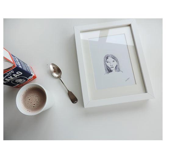 sonja-egger-portrait-wohnprojekt