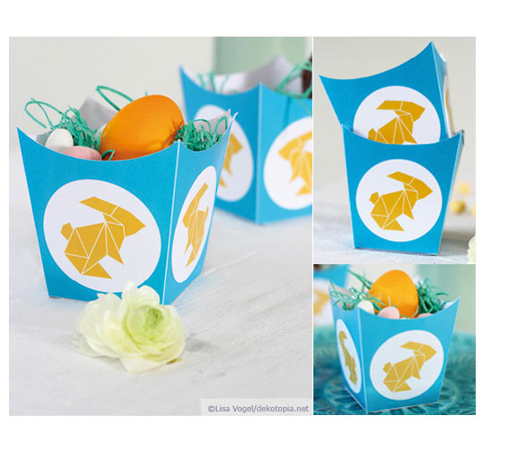 sonja-egger-bunny-box