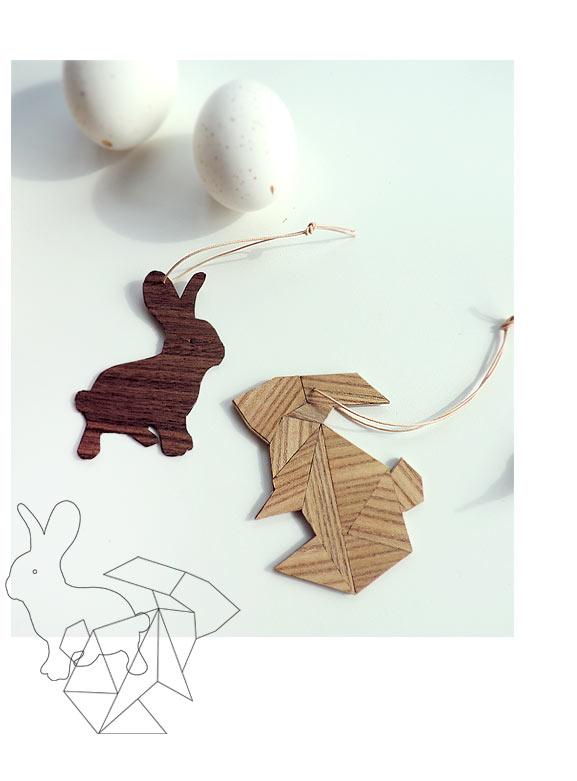sonja-egger-origami+tangram-furnierhasen-1