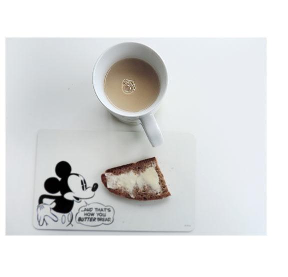 sonja-egger-samstagskaffee