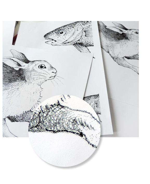 sonja-egger-tischsets-detail