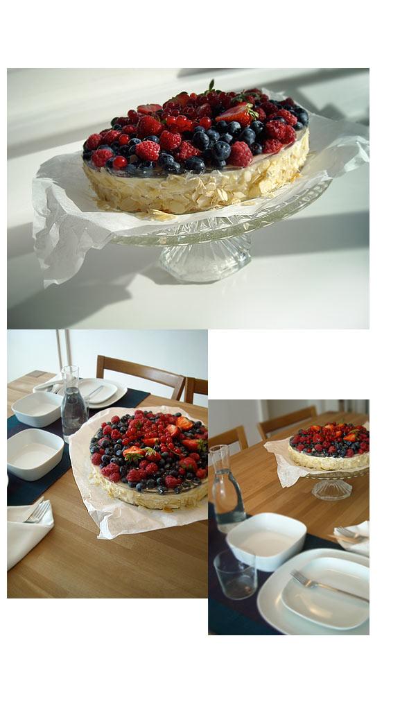 sonja-egger-topfen-obers-torte
