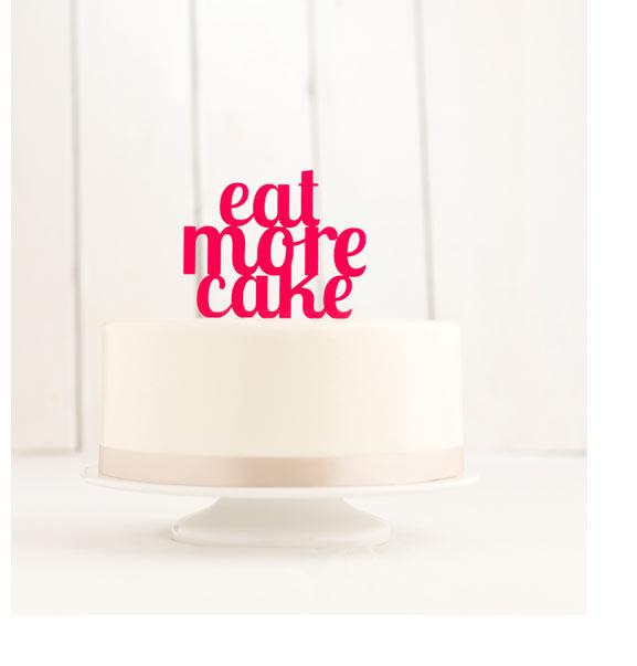 sonja-egger-cake-topper-2