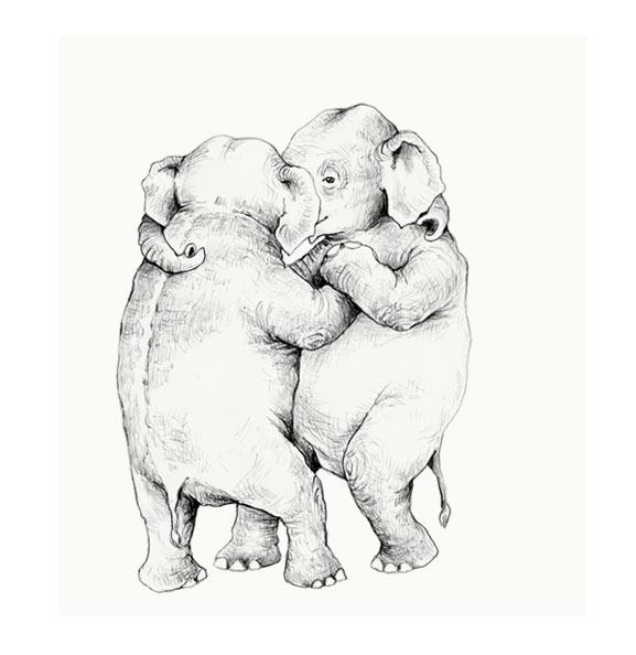 sonja-egger-elefanten-tanzen-2