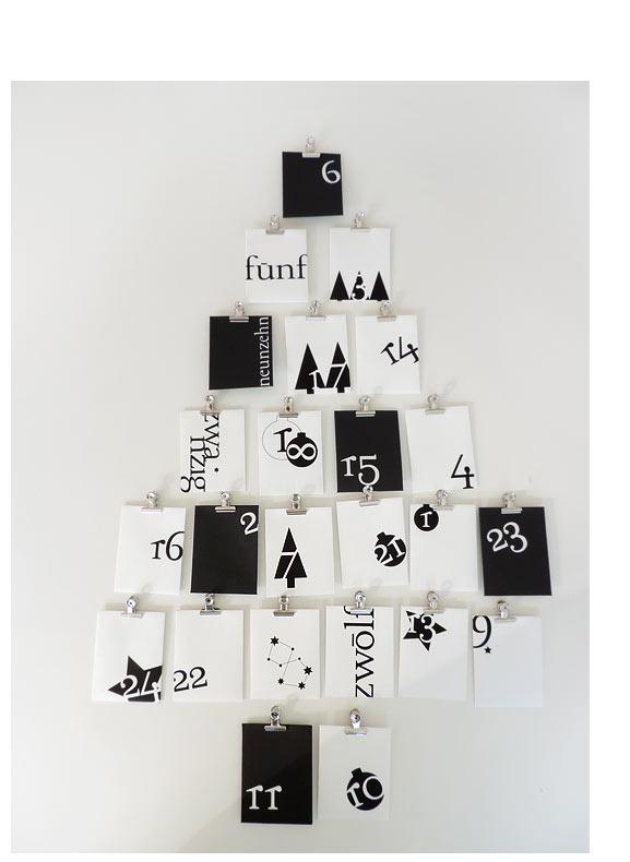 sonja-egger-adventkalender-kuvert