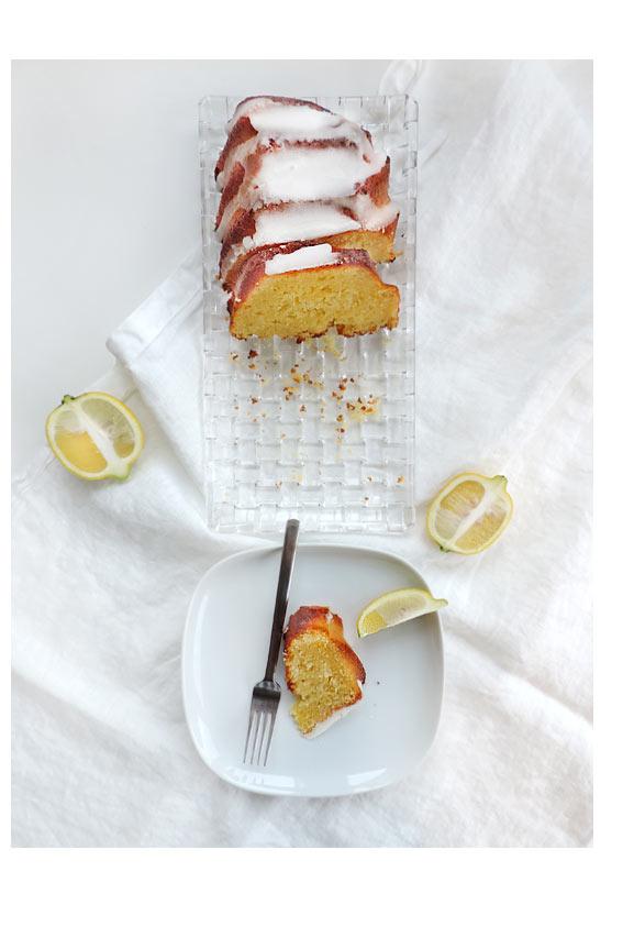 sonja-egger-geburtstag-zitronenkuchen-1