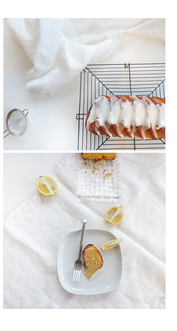 sonja-egger-geburtstag-zitronenkuchen