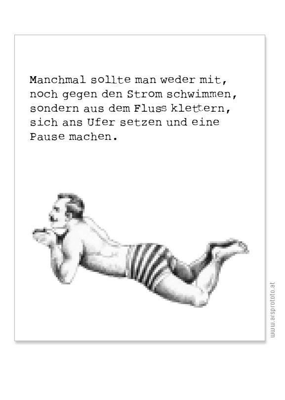 sonja-egger-schwimmer-1