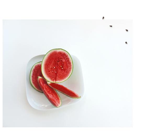 sonja-egger-sommer-mini-melone