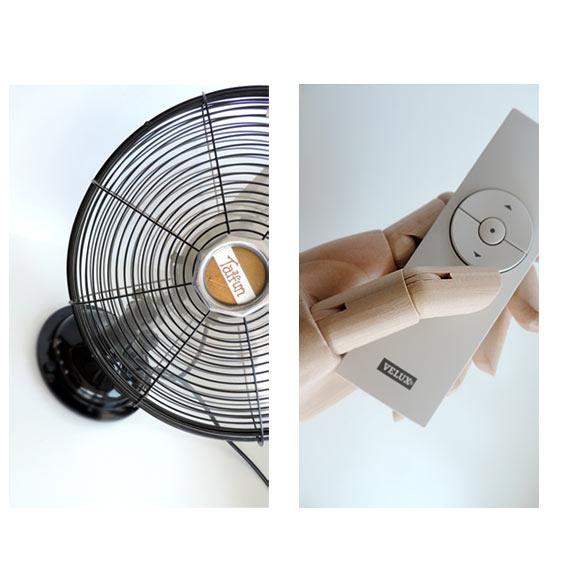 sonja-egger-sommer-ventilator+velux