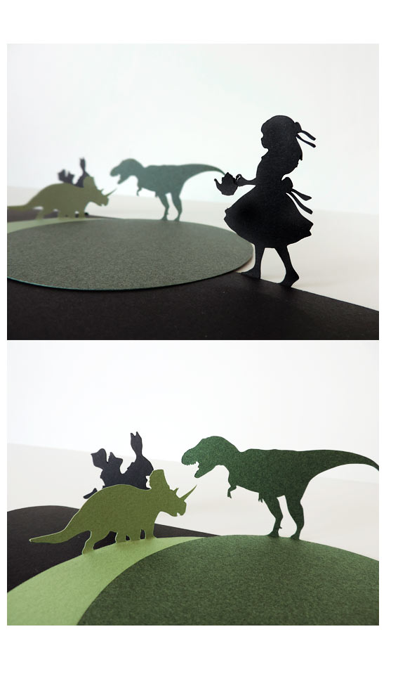 sonja-egger-untersetzer-platzset-alice+t-rex