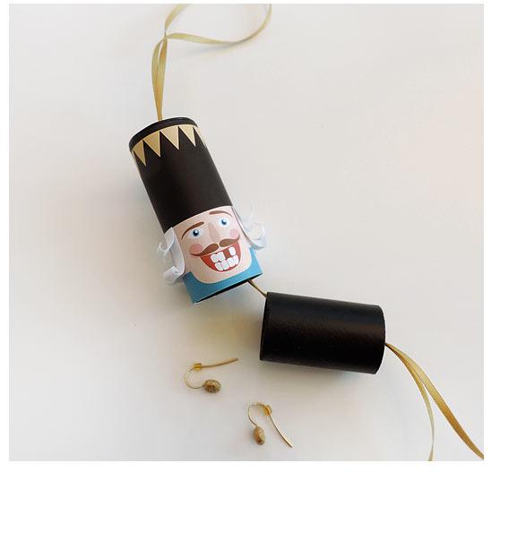 sonja-egger-upcycling-papprollen-runddoeschen-2