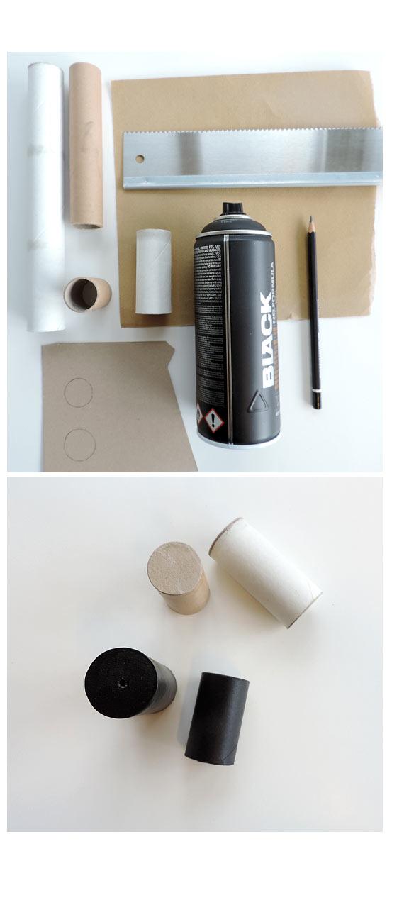 sonja-egger-upcycling-papprollen-runddoeschen-3