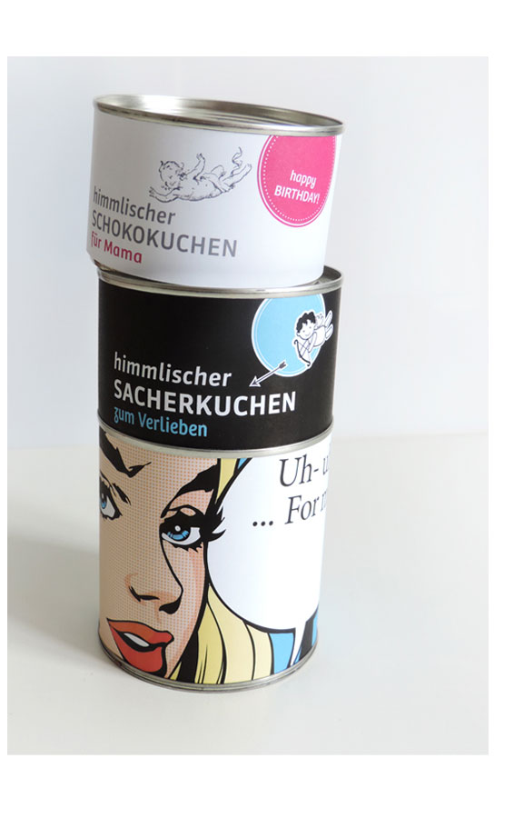 sonja-egger-blechkuchen_2
