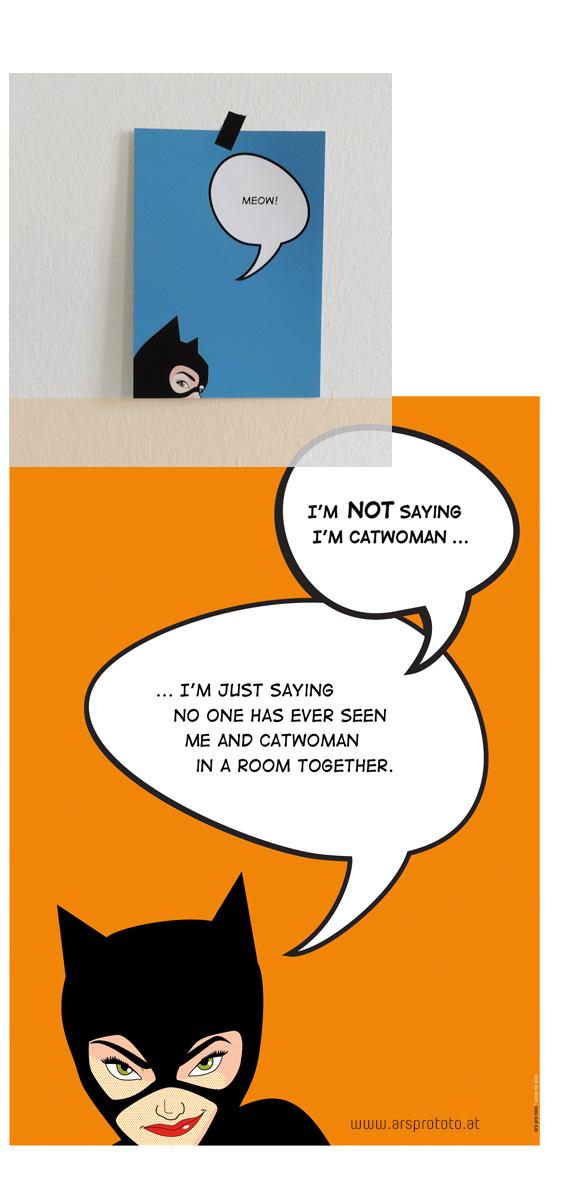 sonja-egger-maskiert-catwoman-meow